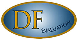 DF evaluation